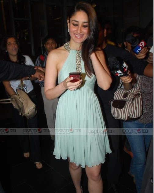 Moviesmasti: Kareena Kapoor Hot Images